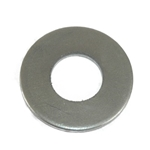 MB GPWGenerator mounting bolt washer, -A1396 ,Vintagejeeps RFJP G503 MB GPW  Jeep