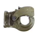 MB GPW, MB GPW PartsPintle rear reinforcement plate internal -A552,MB,GPW,A552 Jeep G503 RFJP VintageJeeps