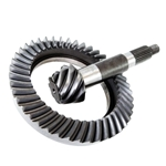 G503,Army Jeep, Military Jeep, Military, WWII, Post War, Willys, Ford, CJ,MB,GPW,M38,Ring and pinion Dana 25 front or rear 4:88 to 1 801925