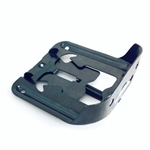 MB GPW, MB GPW PartsOil can bracket firewall mounted -A313,MB,GPW,A313 Jeep G503 RFJP VintageJeeps