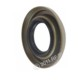 G503,Army Jeep, Military Jeep, Military, WWII, Post War, Willys, Ford, CJ,MB,GPW,M38,Pinion seal 998092,998092