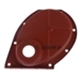 MB GPW, MB GPW PartsEngine timing cover, chain drive -A1190,MB,GPW,A1190 Jeep G503 RFJP VintageJeeps