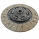 G503,Army Jeep, Military Jeep, Military, WWII, Post War, Willys, Ford, CJ,MB,GPW,M38,Clutch disk 9.25, 921977