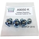 Voltage regulator terminal fastener kit -A9050K