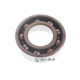 MB GPW, MB GPW PartsFront axle disconnect bearing 206 -A1007,MB,GPW,A1007 Jeep G503 RFJP VintageJeeps