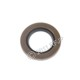 MB GPW, MB GPW PartsAxle tube seal 2in -A779,MB,GPW,A779 Jeep G503 RFJP VintageJeeps