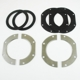 MB GPW, MB GPW PartsKnuckle seal kit left and right side -915664,MB,GPW,915664 Jeep G503 RFJP VintageJeeps