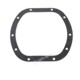 G503,Army Jeep, Military Jeep, Military, WWII, Post War, Willys, Ford, CJ,MB,GPW,M38 Parts Gasket differential cover -A782,MB,GPW,A782 Jeep G503 RFJP VintageJeeps