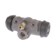 Wheel cylinder 9in brake rear 3/4in left or right -A6110