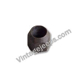 MB GPW, MB GPW PartsLug nut right hand thread -A476,MB,GPW,A476 Jeep G503 RFJP VintageJeeps